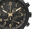 timex intelligent quartz t flyback chronograph sand 2