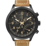 timex intelligent quartz t flyback chronograph sand