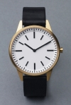 uniform wares 250 series watch 1