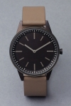 uniform wares 250 series watch 4