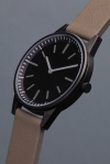 uniform wares 250 series watch 6
