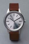 uniform wares 250 series watch 7