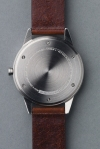 uniform wares 250 series watch 8