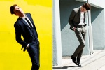 albert_hammond_jr_suits 3
