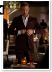 crazy stupid love ryan gosling suit 2
