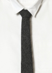 blackbird hellen's ashes tie