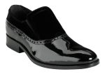 Cole Haan Air-Colton-2-Gore-Slip-on