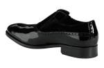 Cole Haan Air-Colton-2-Gore-Slip-on 3