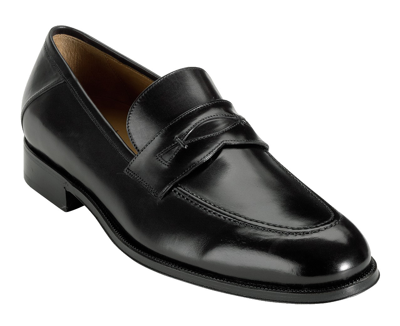 Cole Haan Men S Dress Shoes Black