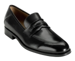 Cole Haan Air Giovanni Penny loafer