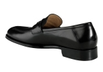 Cole Haan Air-Giovanni-Penny loafer 3
