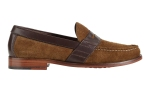 cole haan Air-Monroe-Penny-loafer 2
