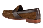 cole haan Air-Monroe-Penny-loafer 3