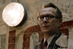 gary oldman style tinker tailor soldier spy 2