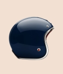 Ruby Francs Bourgeois Pavillon Helmet