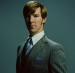 tinker-tailor-soldier spy cumberbatch