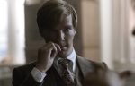tinker tailor soldier spy- style 5