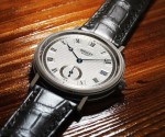 guide to homage watches - breguet 5920 Classique