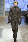 perfect fit menswear 2012 ermenegildo zegna fall 1