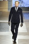 perfect fit menswear 2012 ermenegildo zegna fall 2