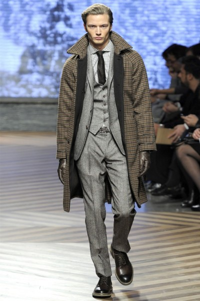 perfect fit menswear 2012 ermenegildo zegna fall 3