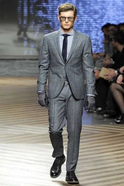 perfect fit menswear 2012 ermenegildo zegna fall 4