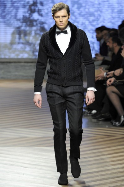 perfect fit menswear 2012 ermenegildo zegna fall 5