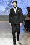 perfect fit menswear 2012 ermenegildo zegna fall 6