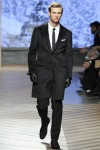 perfect fit menswear 2012 ermenegildo zegna fall 7