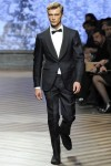 perfect fit menswear 2012 ermenegildo zegna fall 8