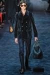 perfect fit menswear 2012 gucci fall 1
