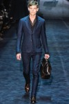 perfect fit menswear 2012 gucci fall 2