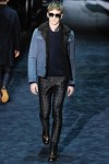 perfect fit menswear 2012 gucci fall 3