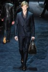 perfect fit menswear 2012 gucci fall 4