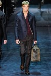 perfect fit menswear 2012 gucci fall 5