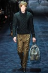 perfect fit menswear 2012 gucci fall 6