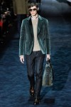 perfect fit menswear 2012 gucci fall 7