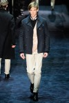 perfect fit menswear 2012 gucci fall 8