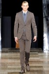 perfect fit menswear 2012 louis vuitton fall 1