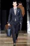 perfect fit menswear 2012 louis vuitton fall 2