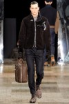 perfect fit menswear 2012 louis vuitton fall 3