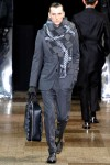 perfect fit menswear 2012 louis vuitton fall 5