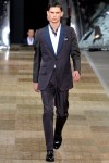 perfect fit menswear 2012 louis vuitton fall 6