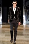 perfect fit menswear 2012 louis vuitton fall 7