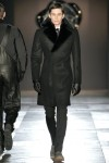 perfect fit menswear 2012 viktor & rolf fall 1