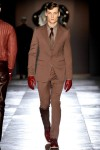 perfect fit menswear 2012 viktor & rolf fall 3