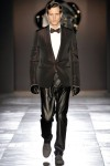 perfect fit menswear 2012 viktor & rolf fall 4