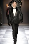 perfect fit menswear 2012 viktor & rolf fall 5
