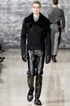 perfect fit menswear 2012 yves saint laurent fall 10