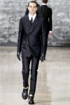 perfect fit menswear 2012 yves saint laurent fall 3